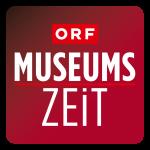 ORF Museumszeit
