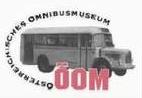 Österreichisches Omnibusmuseum